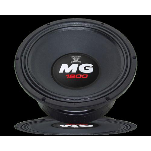 MG 12-1800